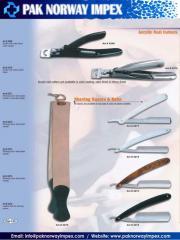 Acrylic Nail Cutters
