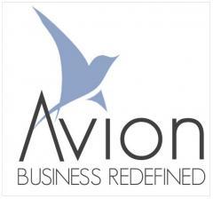 Customer Loyalty, Discount and Reward Program,