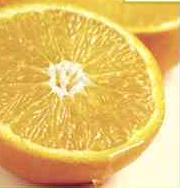 Kinnow mandarins