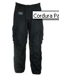 Cordura Pants