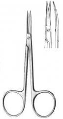 Scissors medical