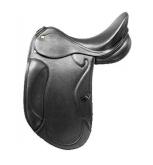 Dressing Saddle