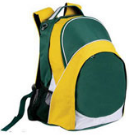 Soccer Kit bags