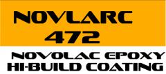 NOVLARC-472