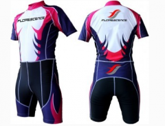 Cycle Uniform
