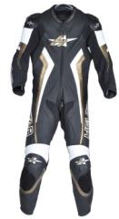 Motorbike 1 PC Suit
