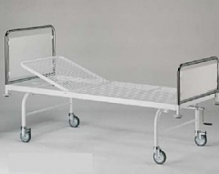 Hospital furniture - Beds