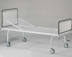 Hospital furniture - Beds