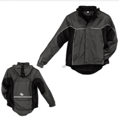 Bicycle Rain  jacket