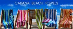 Beach Cloth