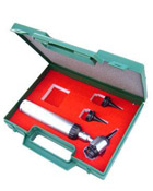 Otoscope Set