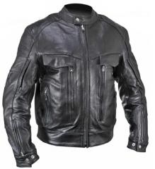 Men Motorbike Jackets