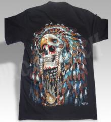 MMA T-Shirts