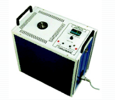 Dry Block Calibrator
