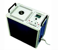 Dry Block Calibrator