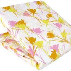 Bed Sheet (wholesale)