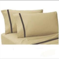 Pillow-cases (wholesale)