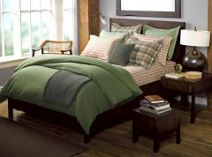 Flannel bed linens (wholesale)