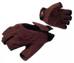 Antivibrator Glovesl