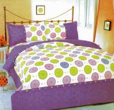 Cotton Bedspreads (wholesale)
