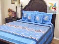 Bedspreads (wholesale)