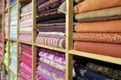 Cloths textile (wholesale)