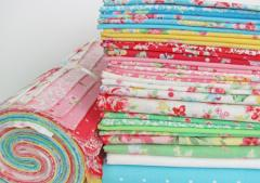 Cloth pile (wholesale)