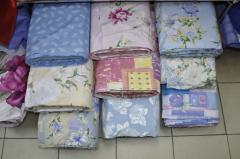 Fabrics teak (wholesale)