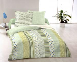 Bed linen (wholesale)