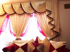 Curtains ( only for wholesalers)