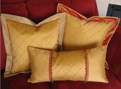 Pillows & Cushions (wholesale)