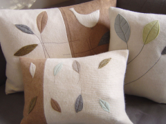 Pillows & Cushions (wholesale)