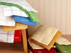 Kitchen Linen (wholesale)