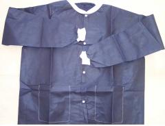 Patient Gown (wholesale)