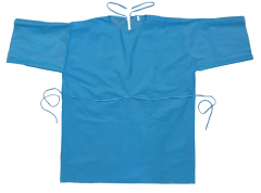 Doctor Coat ( only for wholesalers)