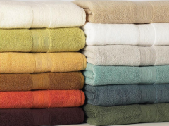 Terry Towels (wholesale)