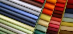 Fabric for clothing (wholesale)
