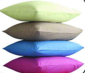 Pillows (wholesale)