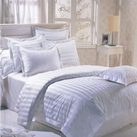 Bedding for hotels (wholesale)