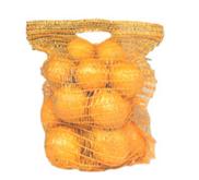 Net, Leno, Raschell Bags