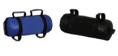 Punching & Power Bags