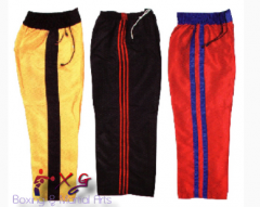 Thai Boxing Trouser