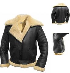 Gents Fashion Jacket
