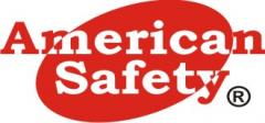 AMERICAN SAFETY INDUSTRY PVT LTD