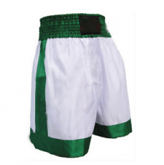 Kick Boxing Short
