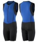Men Triathlon Suit