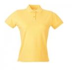T & Polo Shirts