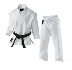 Martial art Suit