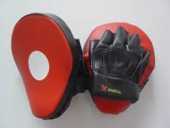 Boxing Gloves TBG-Styles
