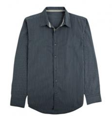 AMBRY Shirt